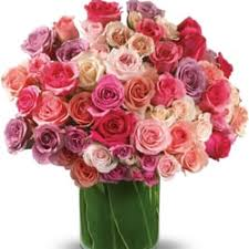 miami flower delivery miami flower delivery florists 2 south biscayne blvd miami