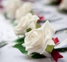 wedding flowers buttonholes the brides bouquet wedding flowers