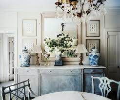 Chinoiserie Dining Room by My Room Isn U0027t Blue Can I Still Do Blue And White Chinoiserie