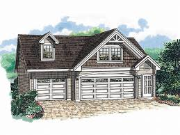 house plans with detached garage apartments garage apartment plans three car garage apartment plan 032g