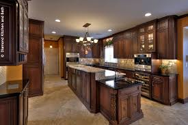 kitchen and bath designs diamond kitchen and bath kitchen and bathroom design showroom