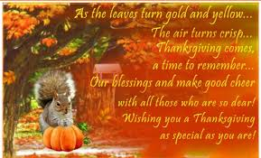 happy thanksgiving wishes wording masterpiece for friends and family