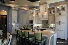 What Does Transitional Style Mean - kent moore cabinets kitchen cabinet styles kent moore cabinets