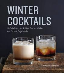 8 delicious holiday cocktail recipes mom drinks and cocktail book