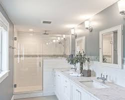 craftsman style bathroom ideas craftsman bathroom design 25 craftsman style bathroom designs