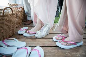 wedding shoes chagne wedding in thailand how to style and design it the