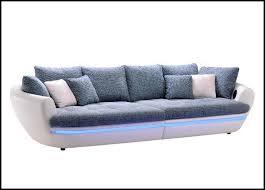 sofa mit led beleuchtung sofa mit led beleuchtung beleuchtung hause dekoration bilder