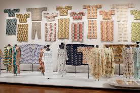 interior decoration in nigeria african lace an industrial fabric connecting austria and nigeria