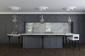 Kitchen Design San Antonio Kitchen Designer San Antonio U2014 Studio Illu