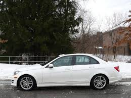 luxury mercedes sedan mercedes benz sedan proved itself in nasty weather the globe and