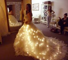 Big Fat American Gypsy Wedding   Big Fat Gypsy Weddings come to Adelaide   Mon Amour Pinterest