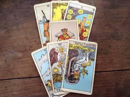 bernie predictions via the tarot u2013 astrology and psychic predictions