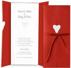 blank wedding invitation kits blank wedding invitation kits blank wedding invitation kits in