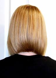 pictures of bob haircuts front and back for curly hair long bob haircuts back view