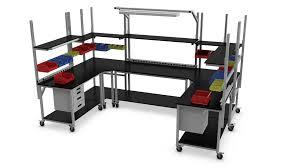 tool workstation steelsentry
