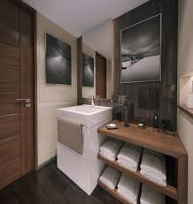 smart bathroom ideas smart bathroom storage susan rea interior design