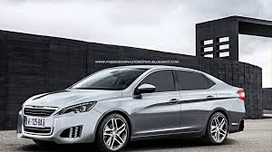 peugeot cars models peugeot 408 2015 model youtube