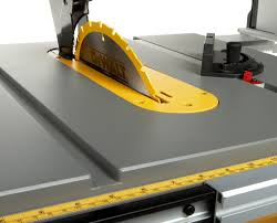 best table saw blade table saw considerations