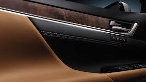 lexus isf houston tx westside lexus is a houston lexus dealer and a new car and used