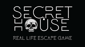escape room secret house estonia
