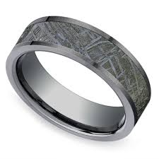 rings with initials wedding rings initial diamond rings custom initial rings rings