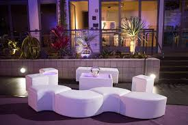 wedding venues orange county wedding wedding venues in orange county splendi nc cost of ny
