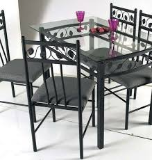 table et chaise cuisine conforama table et chaise cuisine conforama amazing discrte with table et