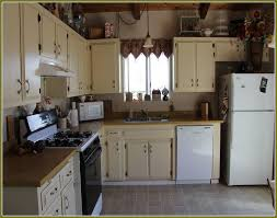 How To Modernize Kitchen Cabinets Kitchen How To Redo Kitchen Cabinets On A Budget Kitchens On A