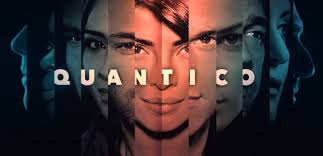 Seeking Release Date Quantico Season 2 Spoilers Release Date Aaron Diaz Cast As