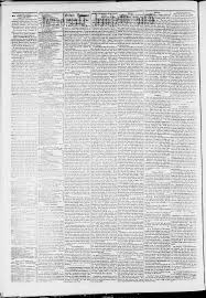cr馘ences cuisine oxford democrat vol 36 no 40 october 22 1869