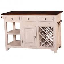 napa kitchen island kitchen islands dining room products
