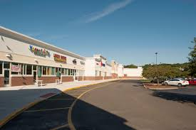 norwich ct norwichtown commons retail space for lease surrey