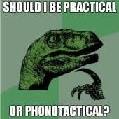 How Do You Say Meme - how do you pronounce imgur take the poll sentence first