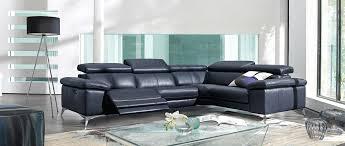 canapé d angle cuir de buffle canapés d angle en cuir cuir de buffle cuir et tissu cuir center