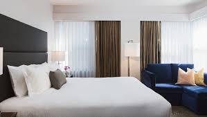 washington dc suites hotels 2 bedroom dupont circle hotels kimpton carlyle hotel