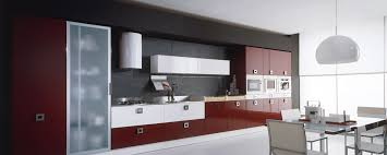 condo kitchen ideas condominium kitchens artistic kitchen designs