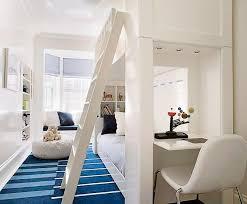 The  Best Images About Bedroom Beauties On Pinterest Loft - Bedroom beauties