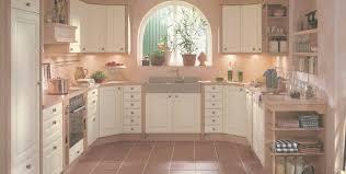 facades de cuisine facade de meuble de cuisine avec cadre conception de maison within