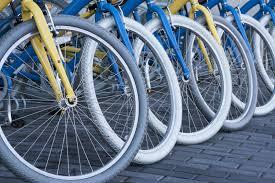 bicycle rentals myrtle beach sc ocean lakes