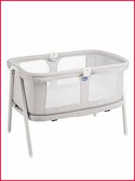 chambre bébé carrefour lit pliant carrefour 142120 carrefour lit evolutif best armoire