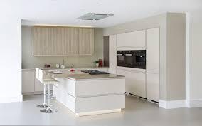 high gloss kitchens cameo kitchen design zerox hl magnolia