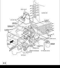 honda legend wiring diagram honda wiring diagrams instruction