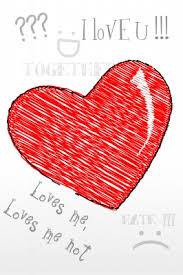 imagenes para mi novio bravo cartas para pedir perdón a mi esposo 10 000 mensajes y frases