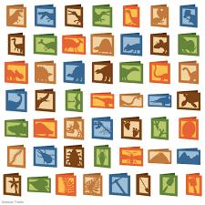 cricut dinosaur tracks