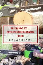 the 25 best chainsaw reviews ideas on pinterest best chainsaw