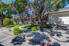 welcome to 365 birchwood dr 365 birchwood drive moraga ca 94556