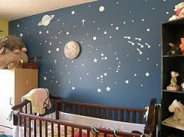Best  Navy Boys Rooms Ideas On Pinterest Paint Colors Boys - Baby boy bedroom paint ideas
