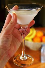 martini white white chocolate martini with coconut skip dessert sumptuous living