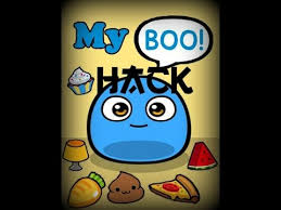 download game android my boo mod how to hack my boo without root 2015 youtube