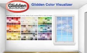 paint colors davinci u0027s painting northern va